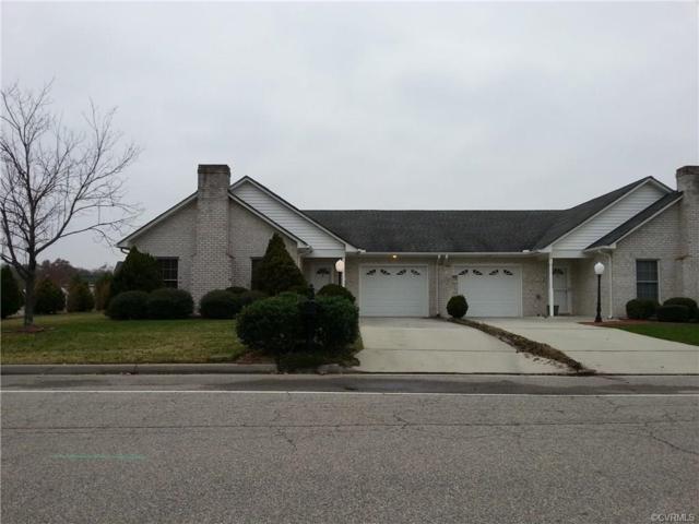 202 Cobblestone Drive, Hopewell, VA 23860 (#1840242) :: Abbitt Realty Co.