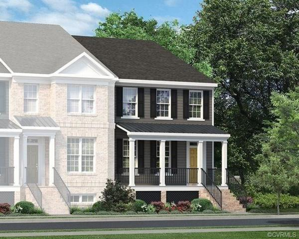 1349 Winfree Creek Lane, Midlothian, VA 23113 (#1840311) :: Abbitt Realty Co.