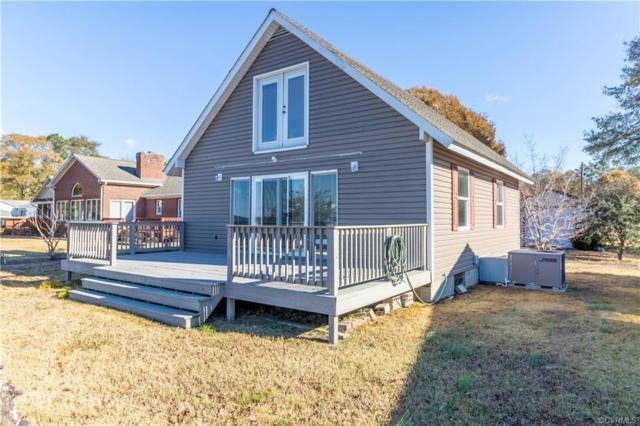398 Shore Drive, Hartfield, VA 23071 (#1840319) :: Abbitt Realty Co.