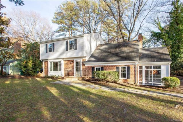 4111 Southampton Road, Richmond, VA 23235 (#1840366) :: 757 Realty & 804 Homes