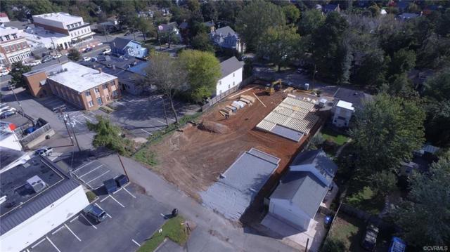 120 Granite Avenue, Richmond, VA 23226 (MLS #1840420) :: Small & Associates
