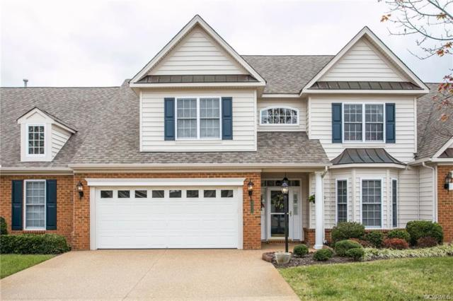 8171 Tavern Keepers Way #8171, Hanover, VA 23111 (MLS #1840430) :: RE/MAX Action Real Estate
