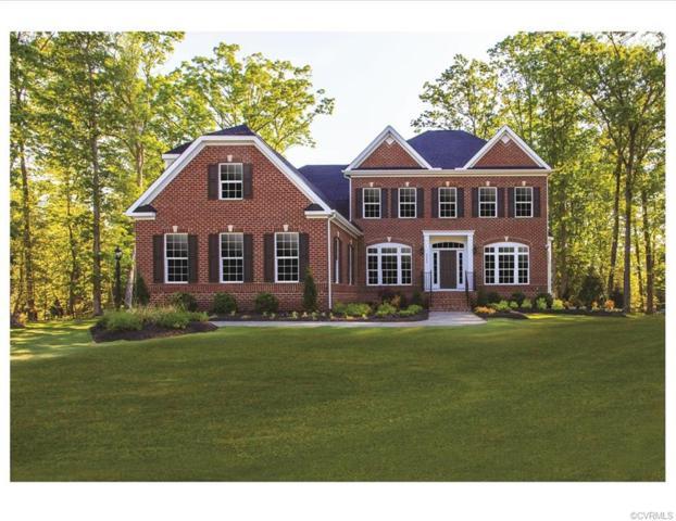 11520 Emerson Mill Way, Glen Allen, VA 23059 (#1840464) :: Abbitt Realty Co.