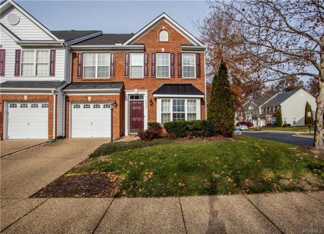 4000 Alder Grove Lane, Henrico, VA 23228 (MLS #1840493) :: Small & Associates