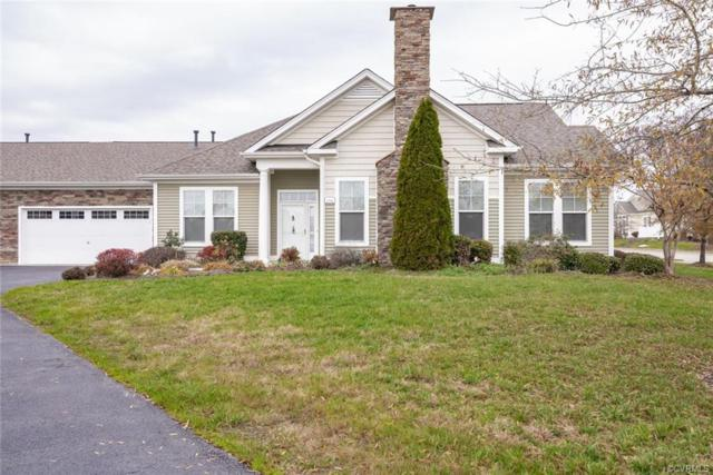 5735 Magnolia Shore Lane, Chester, VA 23831 (MLS #1840498) :: RE/MAX Action Real Estate