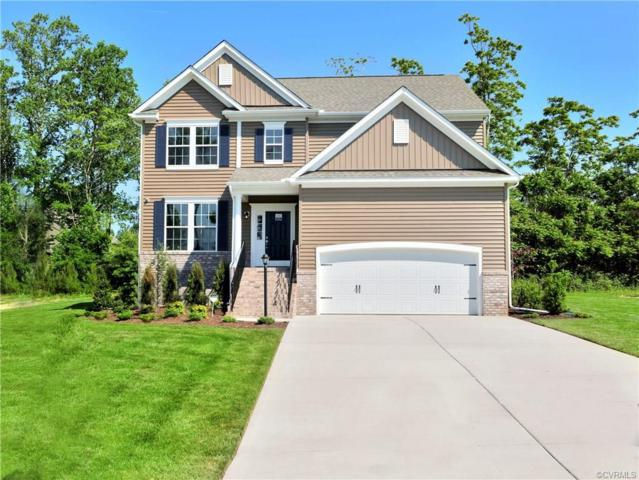 4025 Lazy Stream Court, Chester, VA 23831 (#1840514) :: Abbitt Realty Co.