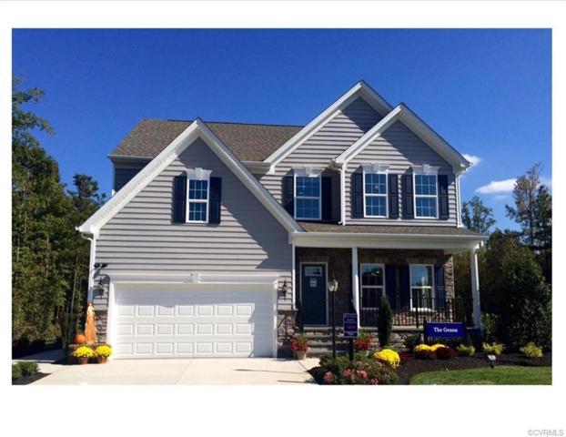 9327 Buffalo Springs Drive, Chesterfield, VA 23112 (#1840682) :: Abbitt Realty Co.
