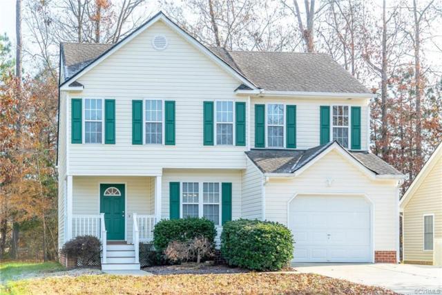 7519 Blue Cedar Place, Chesterfield, VA 23832 (#1840694) :: Abbitt Realty Co.
