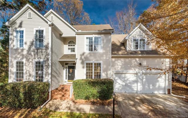 15606 Hampton Crest Place, Chesterfield, VA 23832 (#1840704) :: Abbitt Realty Co.