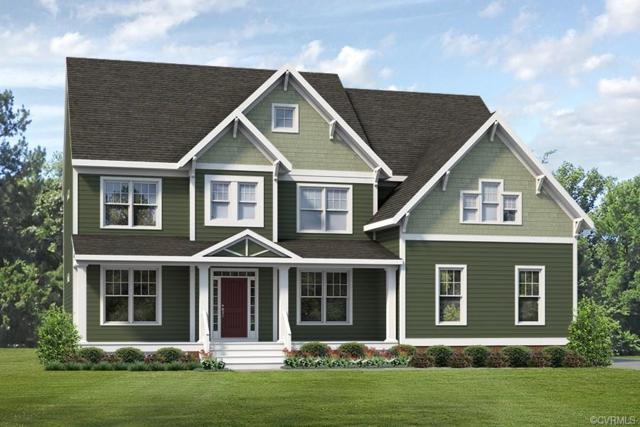 1513 Anchor Landing Drive, Chester, VA 23836 (MLS #1840812) :: The RVA Group Realty