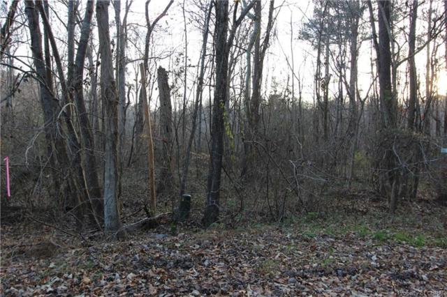 00 Deer Run Drive, Gloucester, VA 23061 (MLS #1840988) :: The Redux Group