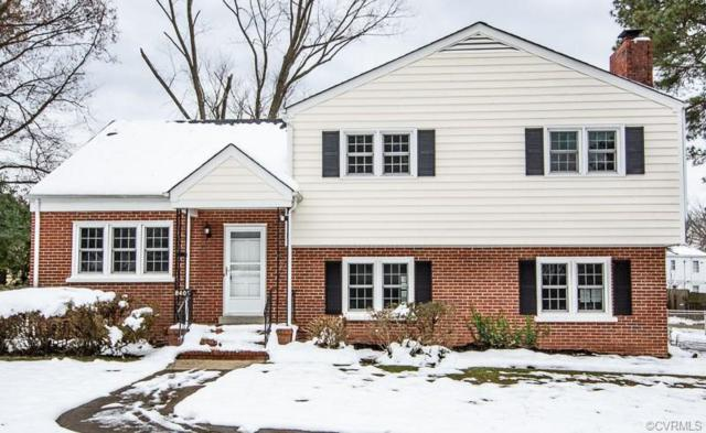 8405 Kalb Road, Henrico, VA 23229 (#1841016) :: 757 Realty & 804 Homes