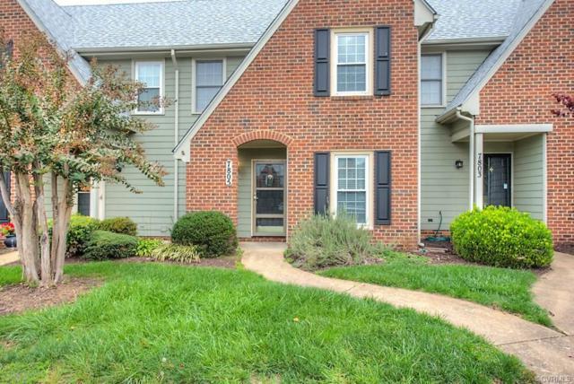 7805 Camolin Court, Henrico, VA 23228 (MLS #1841069) :: RE/MAX Action Real Estate