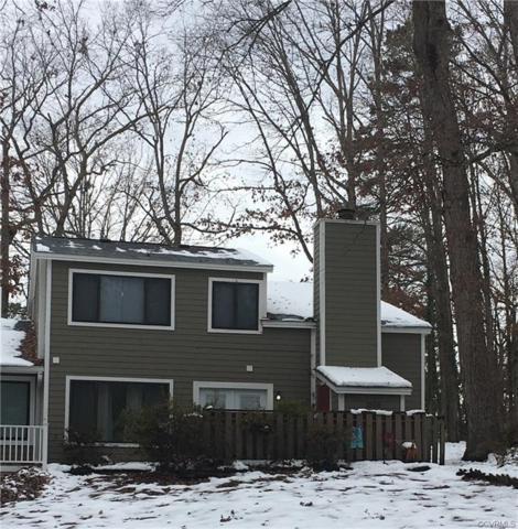 1838 Ivystone Drive, Henrico, VA 23238 (#1841091) :: 757 Realty & 804 Homes