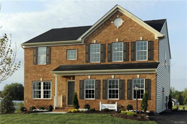 4301 Ganymede Drive, Chester, VA 23831 (#1841157) :: 757 Realty & 804 Homes