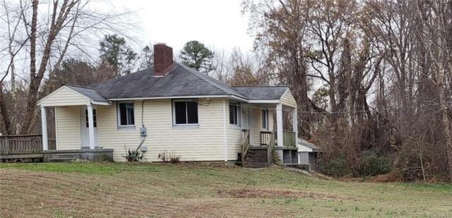 15111 Woods Edge, Colonial Heights, VA 23834 (MLS #1841217) :: HergGroup Richmond-Metro