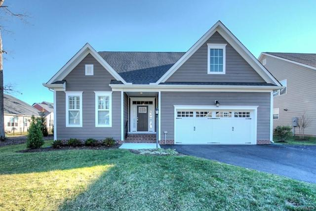 7224 Shenfield Avenue, Glen Allen, VA 23059 (MLS #1901221) :: Small & Associates