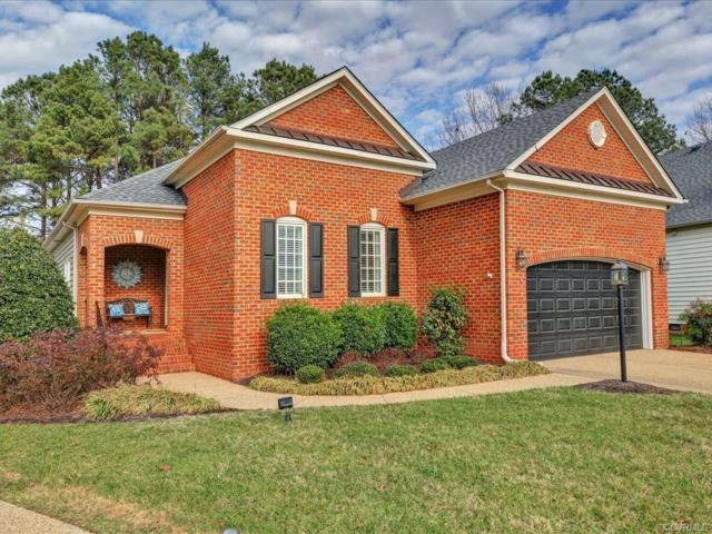 12405 Old Greenway Place, Glen Allen, VA 23059 (MLS #1901243) :: EXIT First Realty