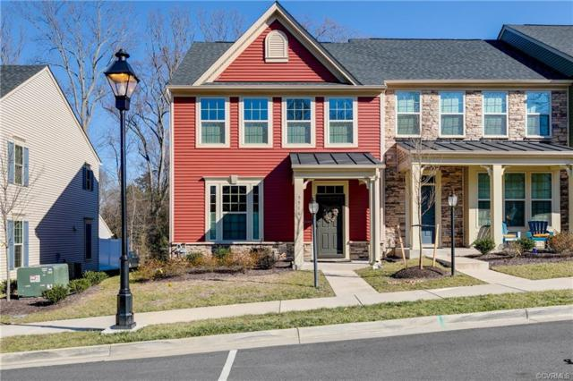 5516 Riverside Heights Way, Richmond, VA 23225 (MLS #1901343) :: Small & Associates