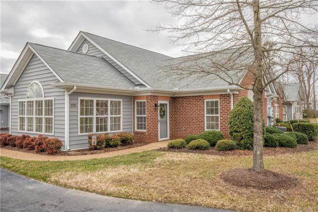 14115 Norwood Pond Lane, Chesterfield, VA 23112 (MLS #1901752) :: RE/MAX Action Real Estate