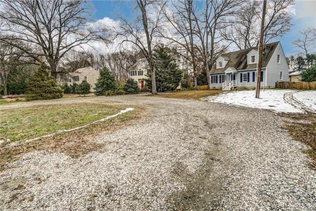 2001 Pemberton Road, Richmond, VA 23238 (MLS #1901797) :: RE/MAX Action Real Estate