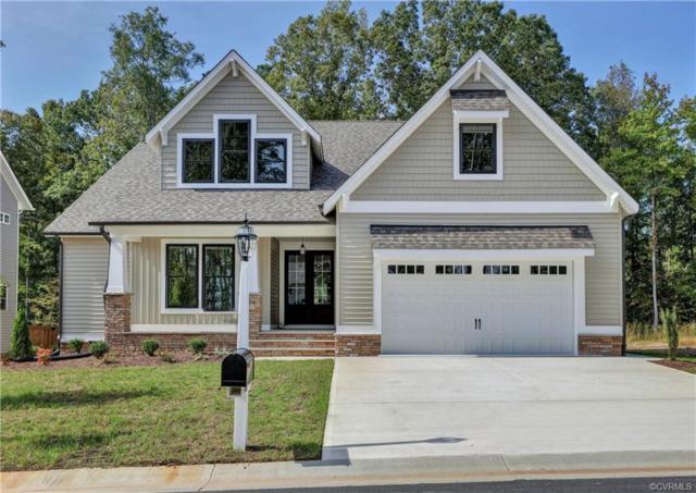 3706 Waverton Drive, Midlothian, VA 23112 (MLS #1901813) :: RE/MAX Action Real Estate