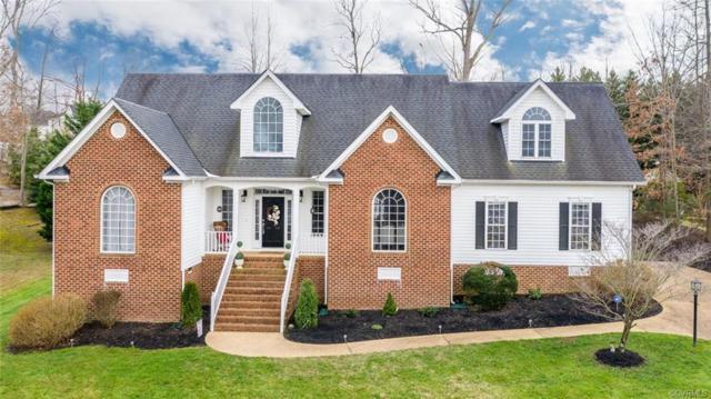 14037 Southshore Road, Midlothian, VA 23112 (MLS #1901816) :: RE/MAX Action Real Estate