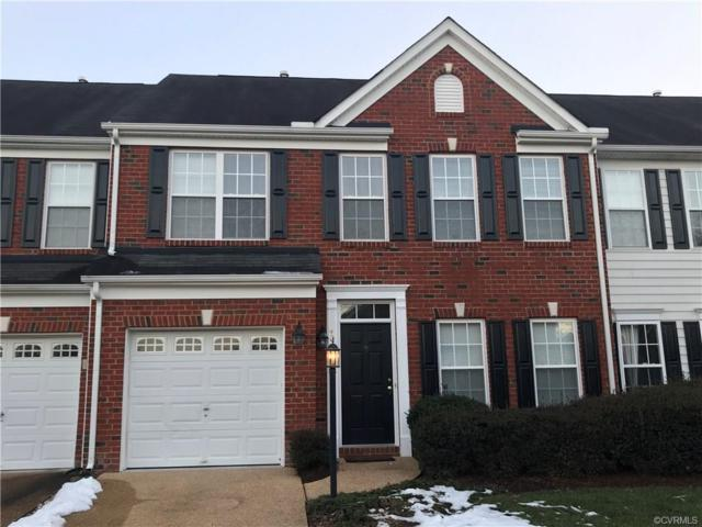 4005 Aspen View Court, Henrico, VA 23228 (MLS #1901891) :: EXIT First Realty