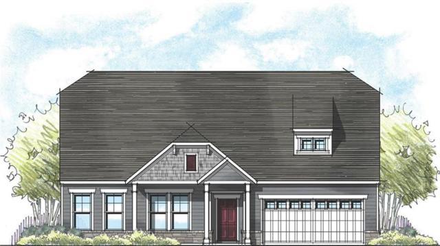 0 Orchard Vista Lane, Glen Allen, VA 23059 (MLS #1902232) :: Small & Associates