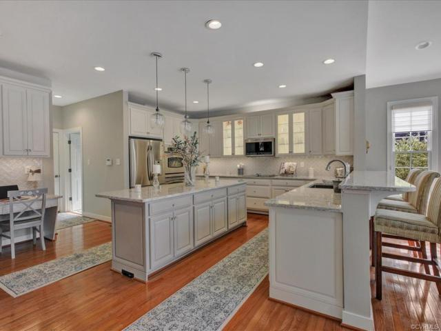 6312 Thistledew Mews, Moseley, VA 23120 (MLS #1902894) :: RE/MAX Action Real Estate