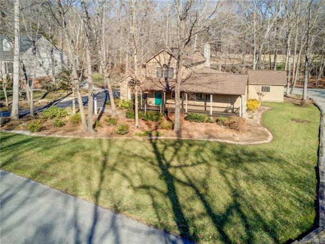 14220 Country Club Court, Ashland, VA 23005 (#1903299) :: 757 Realty & 804 Homes