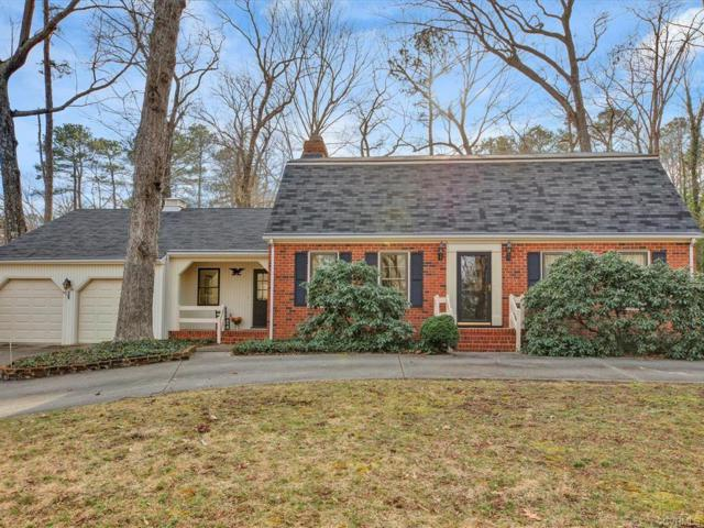 4613 Crossgate Road, Chester, VA 23831 (#1903625) :: Abbitt Realty Co.