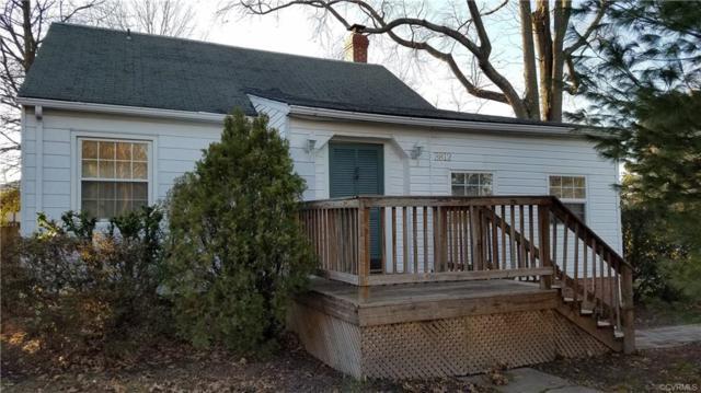 3812 Brook Road, Richmond, VA 23227 (#1903786) :: Abbitt Realty Co.