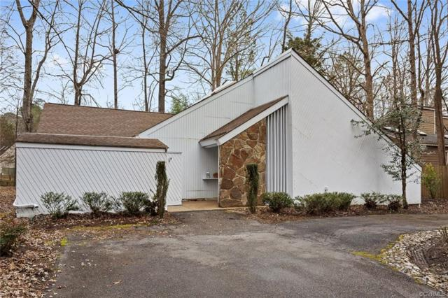 13907 Mctyres Cove Lane, Midlothian, VA 23112 (MLS #1903973) :: Small & Associates