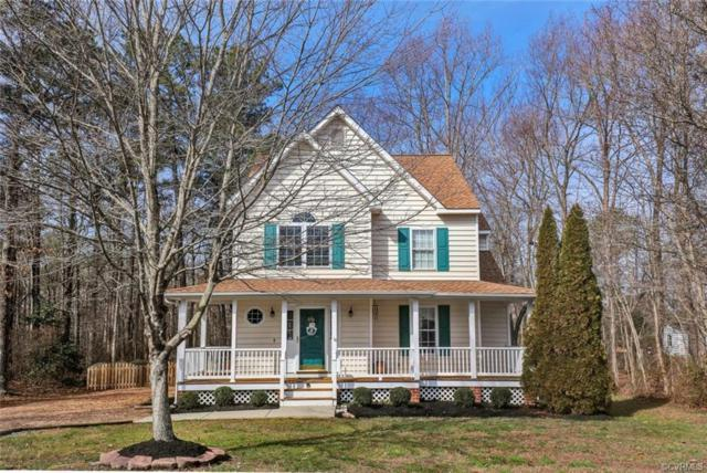 4900 Claywood Road, Henrico, VA 23060 (MLS #1904119) :: RE/MAX Action Real Estate