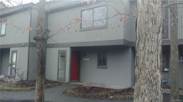 11757 S Briar Patch Drive, Midlothian, VA 23113 (MLS #1904131) :: Small & Associates