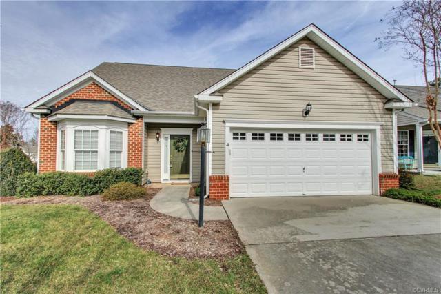 8824 Providence Ridge Court, North Chesterfield, VA 23236 (#1904240) :: 757 Realty & 804 Homes