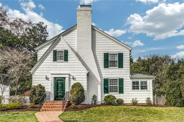 2 Kingsway Court, Richmond, VA 23226 (MLS #1904251) :: The RVA Group Realty