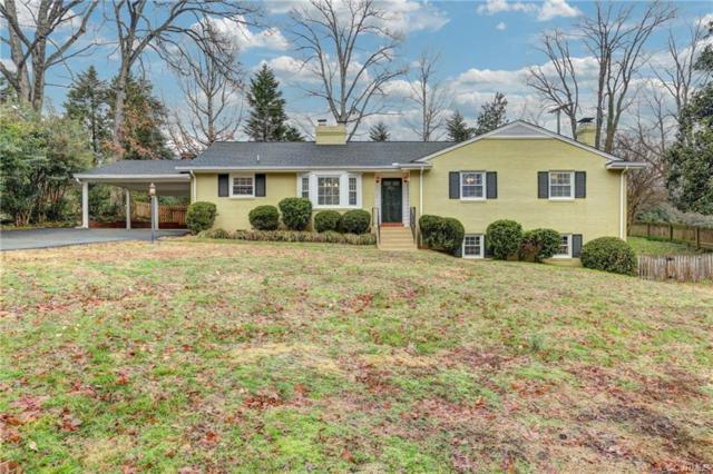 8430 Abbey Road, Richmond, VA 23235 (#1904284) :: 757 Realty & 804 Homes