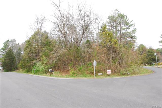 754 Annapolis Drive, Madison, VA 22546 (#1904391) :: Abbitt Realty Co.