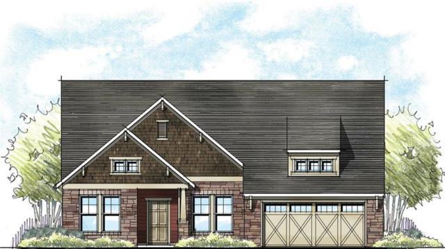 0000 Orchard Vista Lane #452, Glen Allen, VA 23059 (MLS #1904427) :: Small & Associates