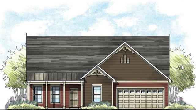 00000 Orchard Vista Lane #451, Glen Allen, VA 23059 (MLS #1904443) :: Small & Associates