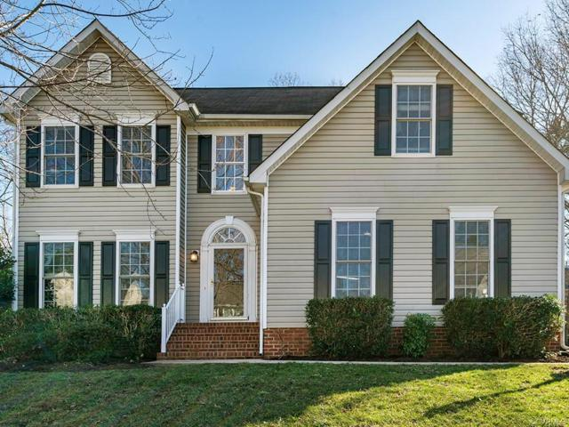 6355 Gemstone Place, Hanover, VA 23111 (MLS #1904453) :: The RVA Group Realty