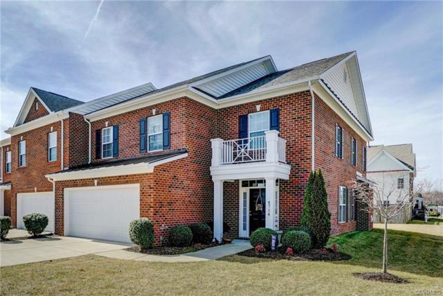 4714 Brydes Lane, Glen Allen, VA 23059 (#1904619) :: 757 Realty & 804 Homes