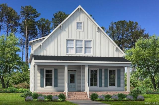 14200 Michaux Springs, Midlothian, VA 23113 (MLS #1904781) :: RE/MAX Action Real Estate