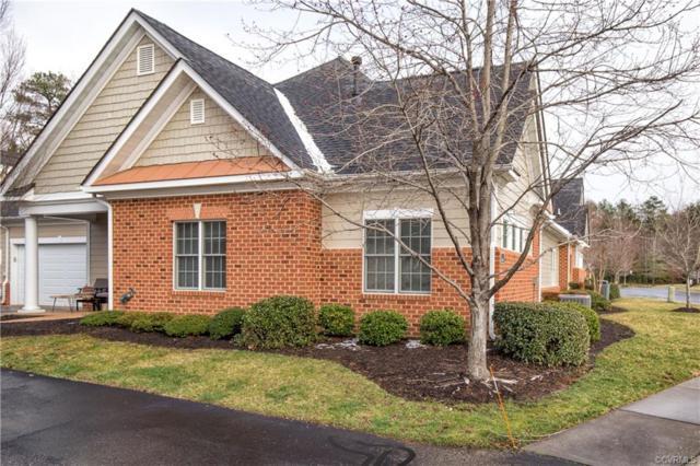 421 Dunlin Court, Midlothian, VA 23114 (#1904806) :: 757 Realty & 804 Homes