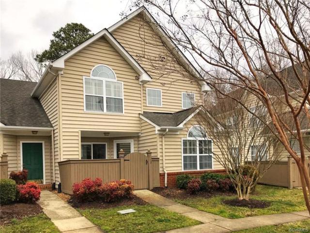 510 Fairway Lookout, Williamsburg, VA 23188 (MLS #1904832) :: RE/MAX Action Real Estate