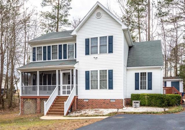 8012 Flag Tail Drive, Midlothian, VA 23112 (#1904876) :: 757 Realty & 804 Homes