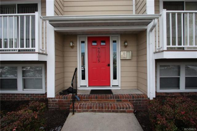 7705 O'donnell Court #2002, Henrico, VA 23228 (MLS #1905016) :: RE/MAX Action Real Estate