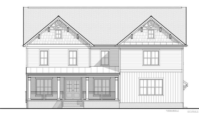 2224 Adelay Drive, Midlothian, VA 23112 (#1905019) :: 757 Realty & 804 Homes